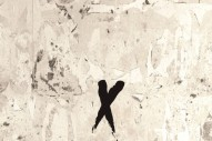 Stream NxWorries (Anderson .Paak &#038; Knxwledge) <em>Yes Lawd!</em>