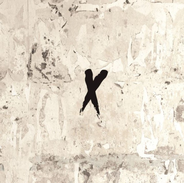 NxWorries - Yes Lawd