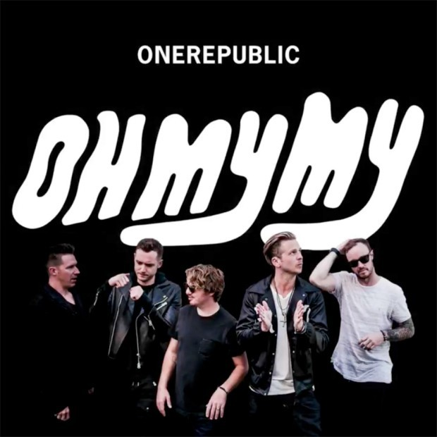 "OneRepublic - ""Fingertips"" (Feat. The xx's Romy Madley Croft)"