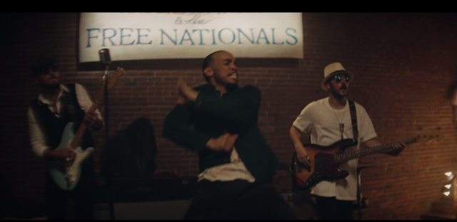 Anderson .Paak -