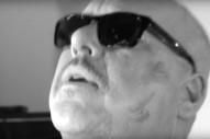 "Pixies – ""Um Chagga Lagga"" Video"
