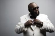 "Rick Ross – ""Freaky Hoe"" (Feat. Juicy J, Too $hort, & Big K.R.I.T.)"