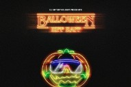 Stream Riff Raff &#038; DJ Afterthought <em>Balloween</em>