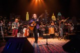 Watch <em>Austin City Limits</em>&#8217; Season Premiere With Paul Simon