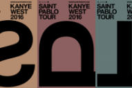 Kanye West Announces More US Tour Dates