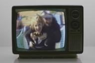 """Shura – """"311215"""" Video"""