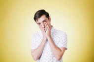 "Skylar Spence – ""Faithfully"""