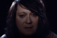 "ANOHNI – ""I Don't Love You Anymore"" Video"