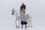 "Action Bronson – ""Durag Vs. Headband"" (Feat. Big Body Bes) Video"