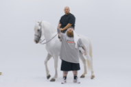 "Action Bronson – ""Durag Vs. Headband"" (Feat. Big Body Bes) Video"