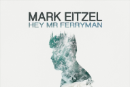 "Mark Eitzel – ""The Last Ten Years"""