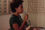 Go Behind The Scenes Of Solange&#8217;s New Album In <em>A Seat At The Table, Beginning Stages</em>