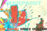 "Warpaint – ""New Song (Mike D Remix)"""