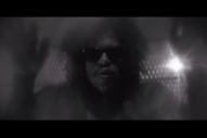 "Ab-Soul – ""Huey Knew"" Video"