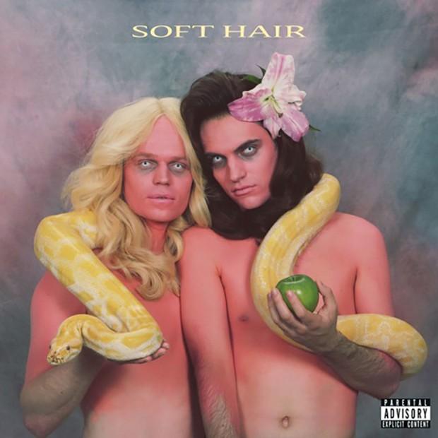 Soft Hair -