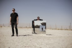 The Cinematic Orchestra -