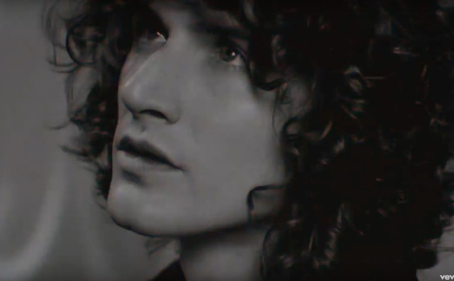 Temples - Certainly video