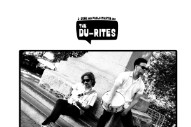 Stream The Du-Rites <em>J-Zone &#038; Pablo Martin Are The Du-Rites</em>