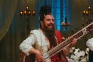 Ravi Shankar&#8217;s Thoughts On <em>The Love Guru</em> Finally Revealed