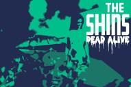 "The Shins – ""Dead Alive"" Video"