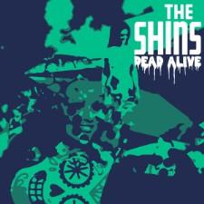 The Shins -