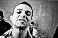 "The So So Glos – ""Missionary"" Video"