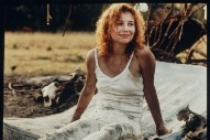 Q&#038;A: Tori Amos Reflects On <em>Boys For Pele</em> 20 Years On And Premieres B-Side  &#8220;Amazing Grace/Til The Chicken&#8221;
