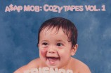 "A$AP Rocky – ""Telephone Calls"" (Feat. Tyler, The Creator, Playboi Carti, & Yung Gleesh)"