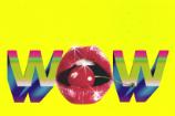 """Beck – """"Wow (TOKiMONSTA Remix)"""""""