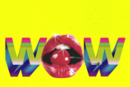 "Beck – ""Wow (TOKiMONSTA Remix)"""