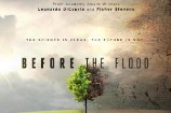 Watch Leonardo DiCaprio Climate Change Doc <em>Before The Flood</em>, Scored By Trent Reznor &#038; Mogwai