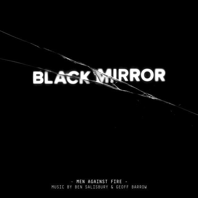 blackmirror-menagainstfire