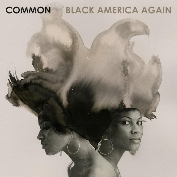 Common -