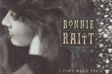 bonnie_raitt_cdsingle