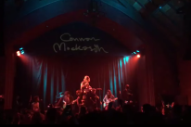 Watch James Blake & Mac DeMarco Perform With Connan Mockasin In San Francisco