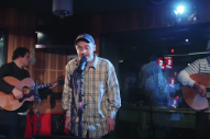 "Watch DMA's Cover Cher ""Believe"""