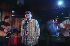 Watch DMA's Cover Cher