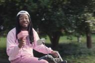 """D.R.A.M. – """"Cash Machine"""" Video"""