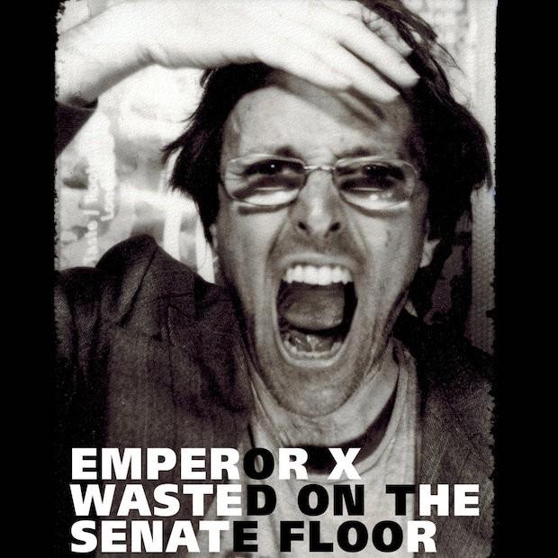emperorx-senate
