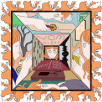 gobbinjr – vom night EP