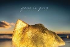 Gone Is Gone -