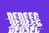 Watch A Trailer For Hudson Mohawke&#8217;s <em>Watch Dogs 2</em> Soundtrack