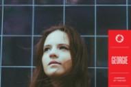 "Georgie – ""Company Of Thieves"" Video"