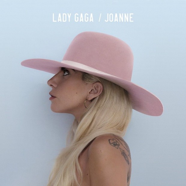 Baixar Música Million Reasons – Lady Gaga