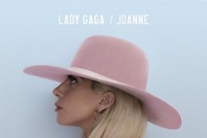 Preview Every Song On Lady Gaga's <em>Joanne</em>