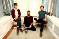 Lemuria Announce <em>Get Better</em> Reissue &#038; Tour, Share Rare B-Side &#8220;Big Gold Adults&#8221;