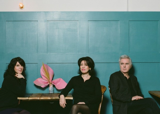Lush Cancel Festival Gigs After Phil King Leaves Band