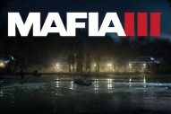 Hear Ice Cube &#038; DJ Shadow&#8217;s &#8220;Nobody Wants To Die&#8221; In <em>Mafia III</em> Trailer