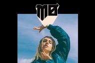 """MØ – """"Drum"""""""