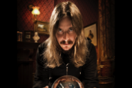 Opeth Albums From Worst To Best